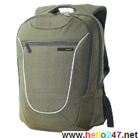 Balo Simplecarry S-CITY BLSC7
